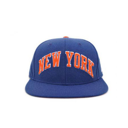 Steal Deal - New York Knicks Cap
